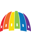 Capital Pride logo